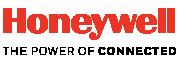 https://www.honeywell.com/-/media/Honeywell_com/Images/Icons/Navigation/honeywell_logo.png?h=64&la=en&w=180&hash=D6FB40C97F0F85C0374A6516460ADABE36084E84
